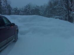 snowdrift.jpg