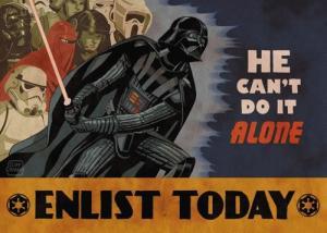 star-wars-propaganda-20100301-135405.jpg