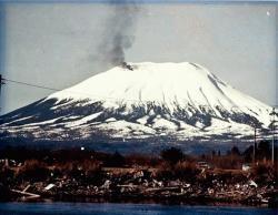mount-edgecumb-volcano-hoax.jpg
