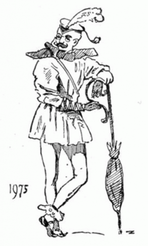 1975-fashion-future-imagined-in-1893.png