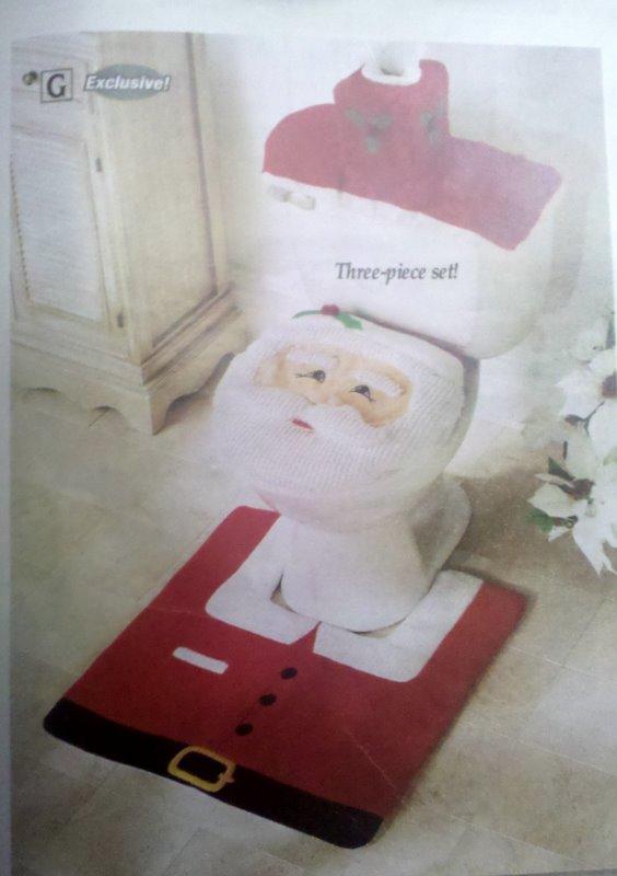 http://www.adverbly.net/main/creepy_christmas_decoration.jpg