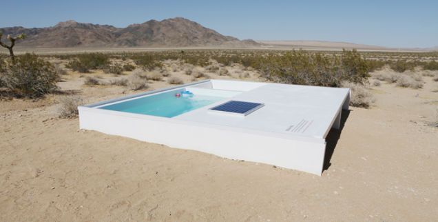 http://www.adverbly.net/main/hidden-mojave-desert-swimming-pool.jpg